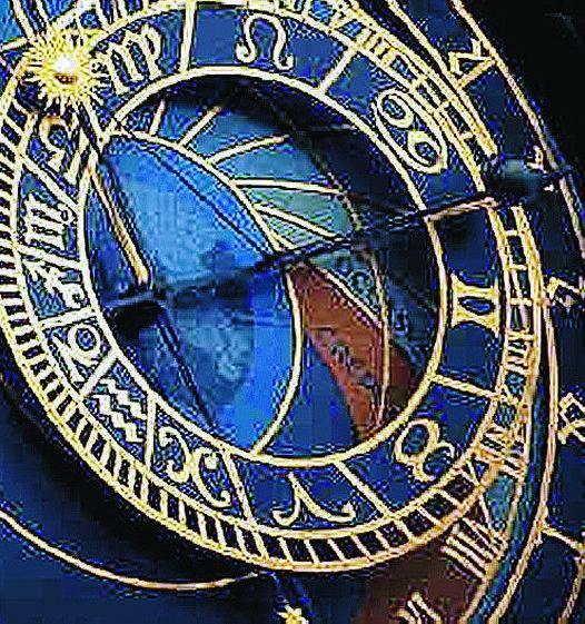 Ecco il primo oroscopo per il 2016