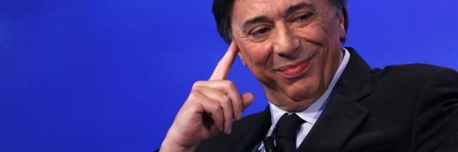 """Riforma Rai, Carlo Freccero attacca: """"Ad nominato dal governo? Una follia autoritaria di Renzi"""""""