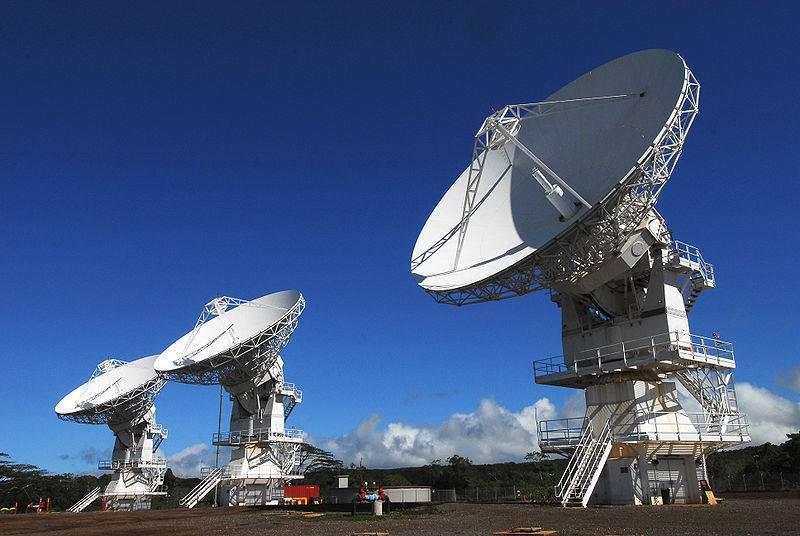 Niscemi, il paese che vuol bloccare gli Stati Uniti  Domani la sentenza sull'impianto satellitare Muos