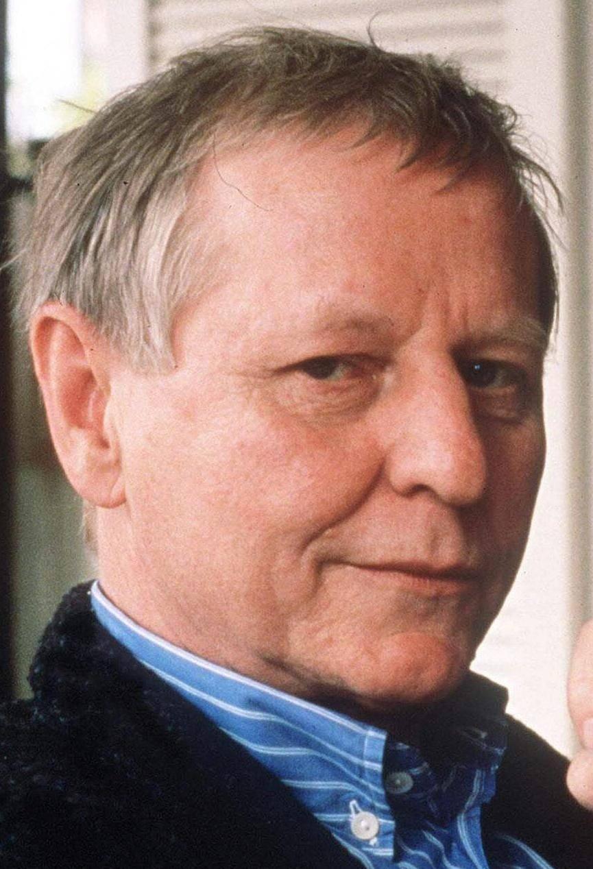 Enzensberger, l'intellettuale più lucido d'Europa contro l'Europa