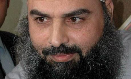 Abu Omar, Napolitano grazia il colonnello Usa Joseph Romano