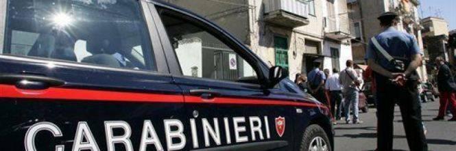 'Ndrangheta, arrestato il sindaco di Melito Porto Salvo