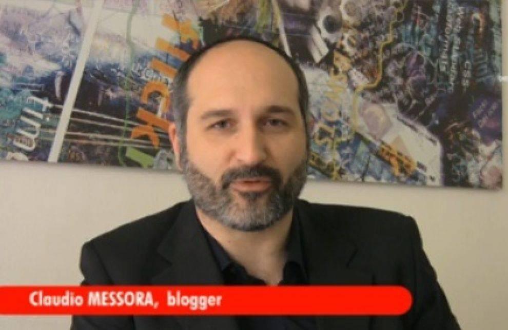 Il M5S silura Messora: gruppo Ue è nel caos