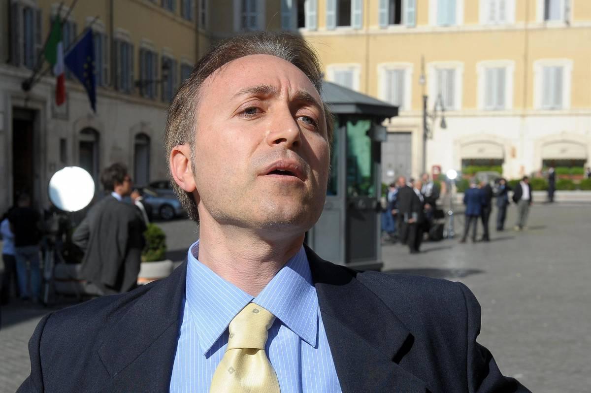 M5S, processo in diretta: espulso il senatore Mastrangeli