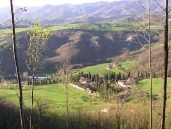 Forteto, la Corte d'Appello riduce condanne per Fiesoli e Goffredi