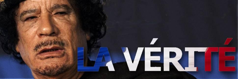 Così Sarkozy fregò Gheddafi (e l'Italia)