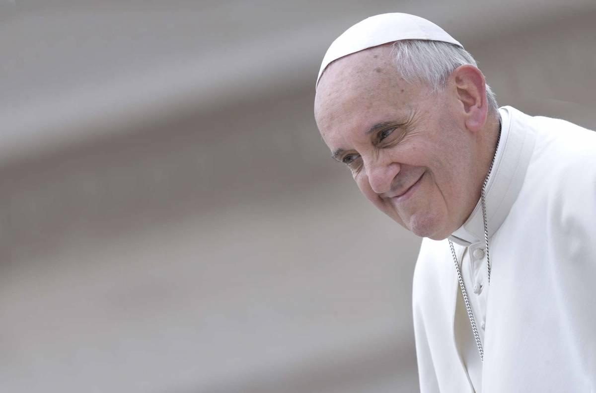 """Gli allievi raccontano il prof Bergoglio: """"Vero maestro di vita"""""""