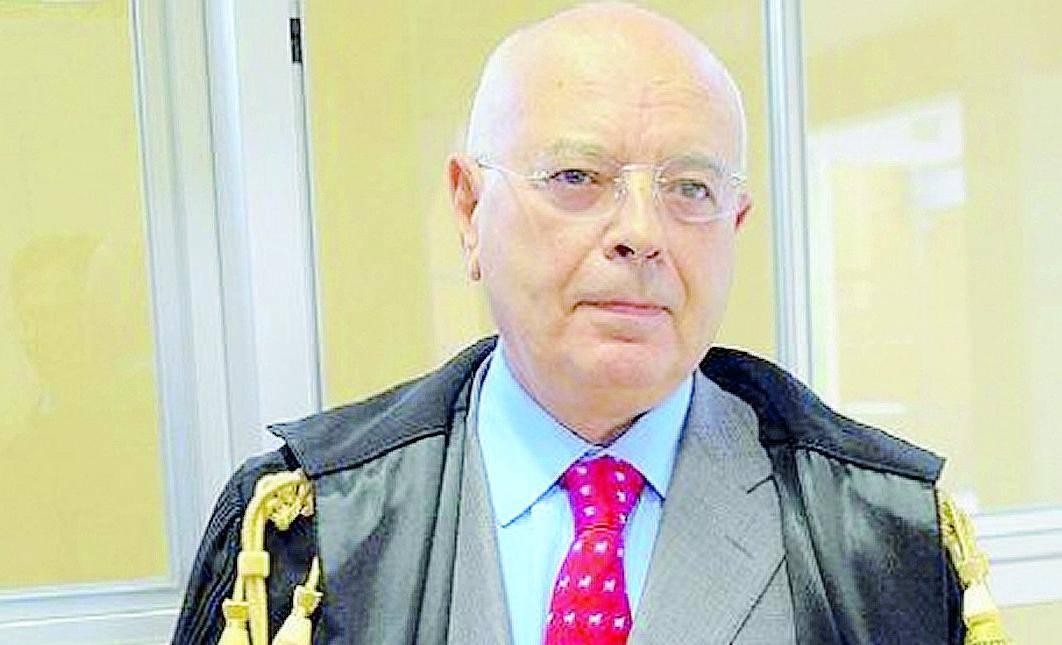 L'ex capo dei vigili di Parma indagato senza sapere perché