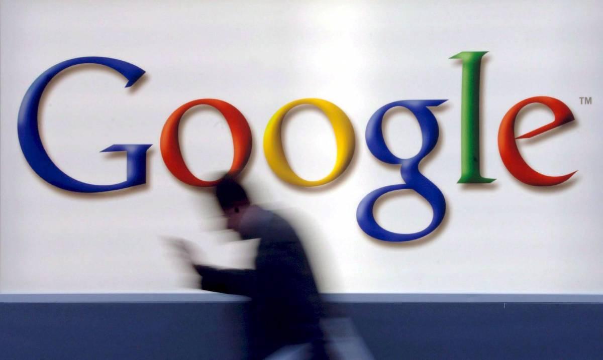 Diritto all'oblio, ecco il link per chiedere a Google di cancellare articoli e foto