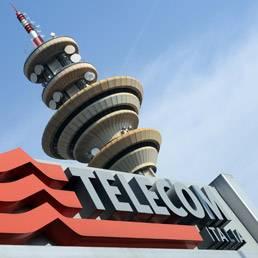 Telecom a Telefonica, ma sul mercato non girerà un euro