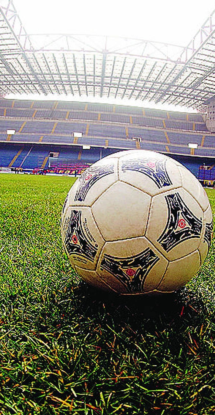 Meno «vecchia Milano» ma più Internazionale (e con lo stadio nuovo)  Tra Lombardia e Indonesia affari milionari