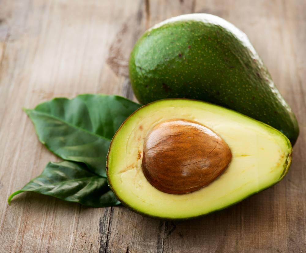 """L'agricoltura accoglie prodotti """"immigrati"""" Sì a mango e avocado"""