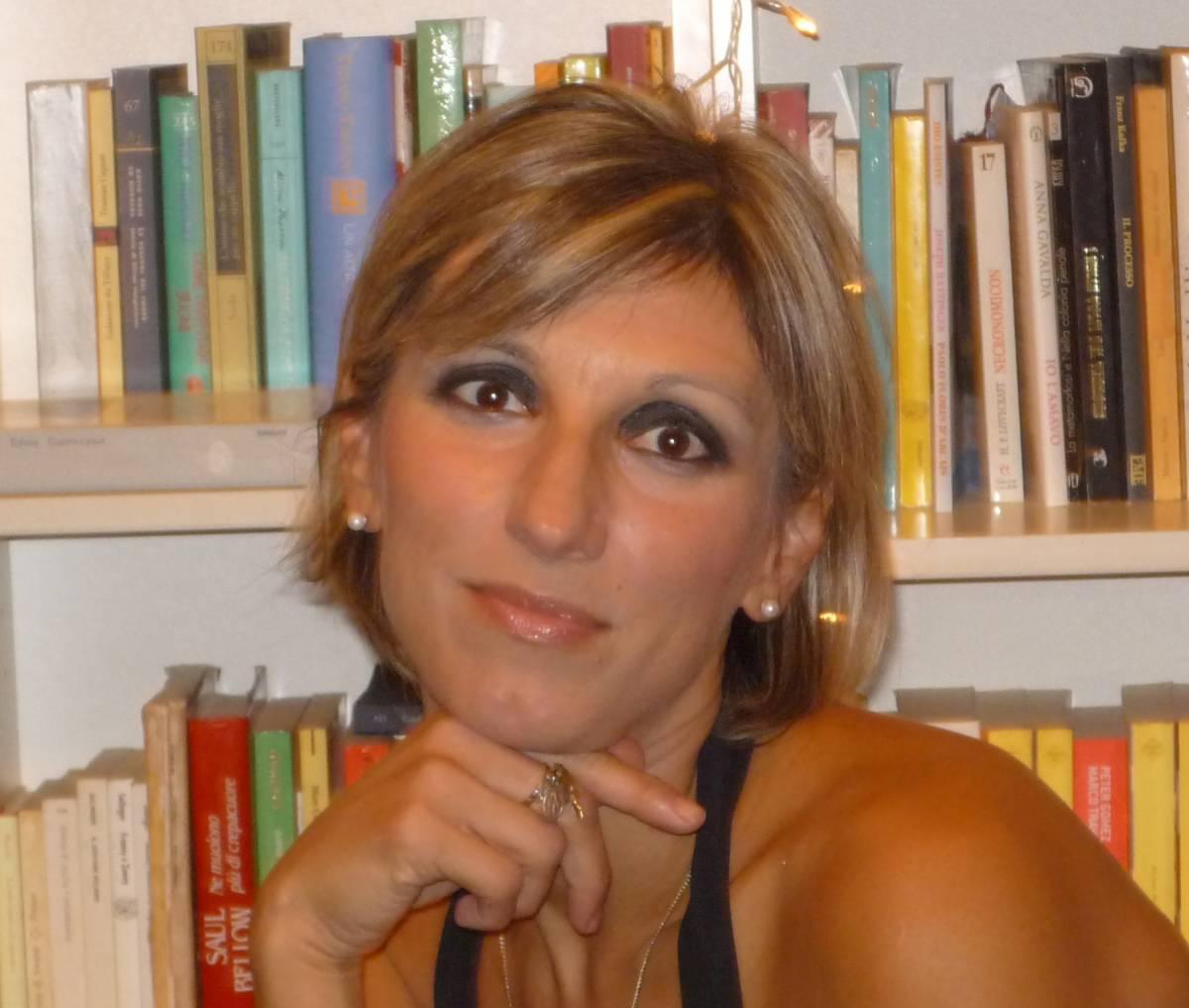 Vietato scrivere: meglio la donna della tradizione