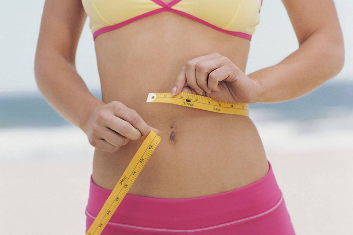 Malata di anoressia, suicida bimba di 11 anni