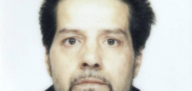Genova, serial killer evade dal carcere dopo un permesso premio