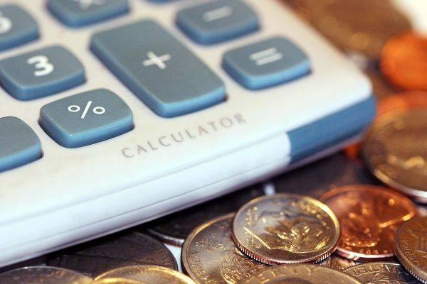Bankitalia: un italiano su sei vive con meno di 640 euro al mese