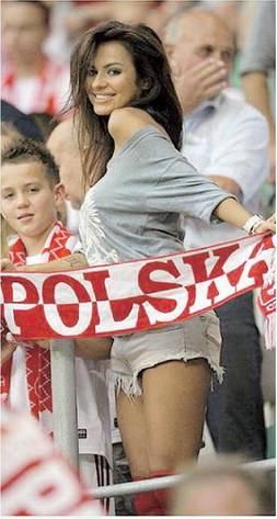 Giovane, liberale e laboriosa  Il nuovo miracolo è la Polonia