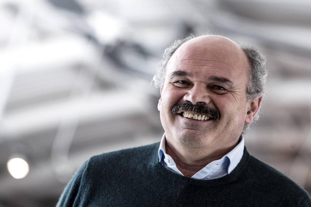Il made in Italy di Farinetti: operai romeni a tre euro l'ora