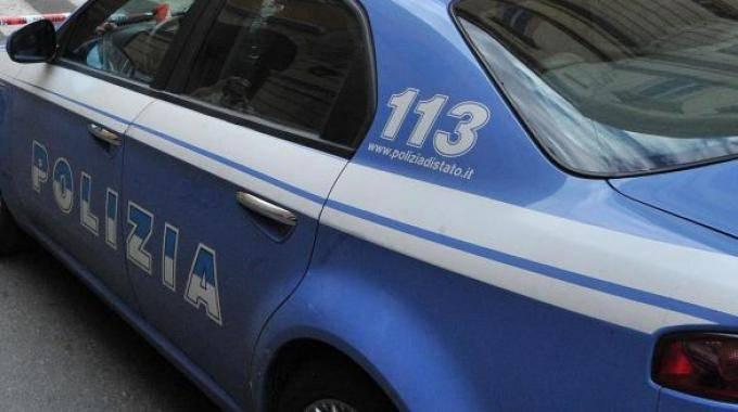 Frode a compagnie aeree, 137 arresti in tutto il mondo