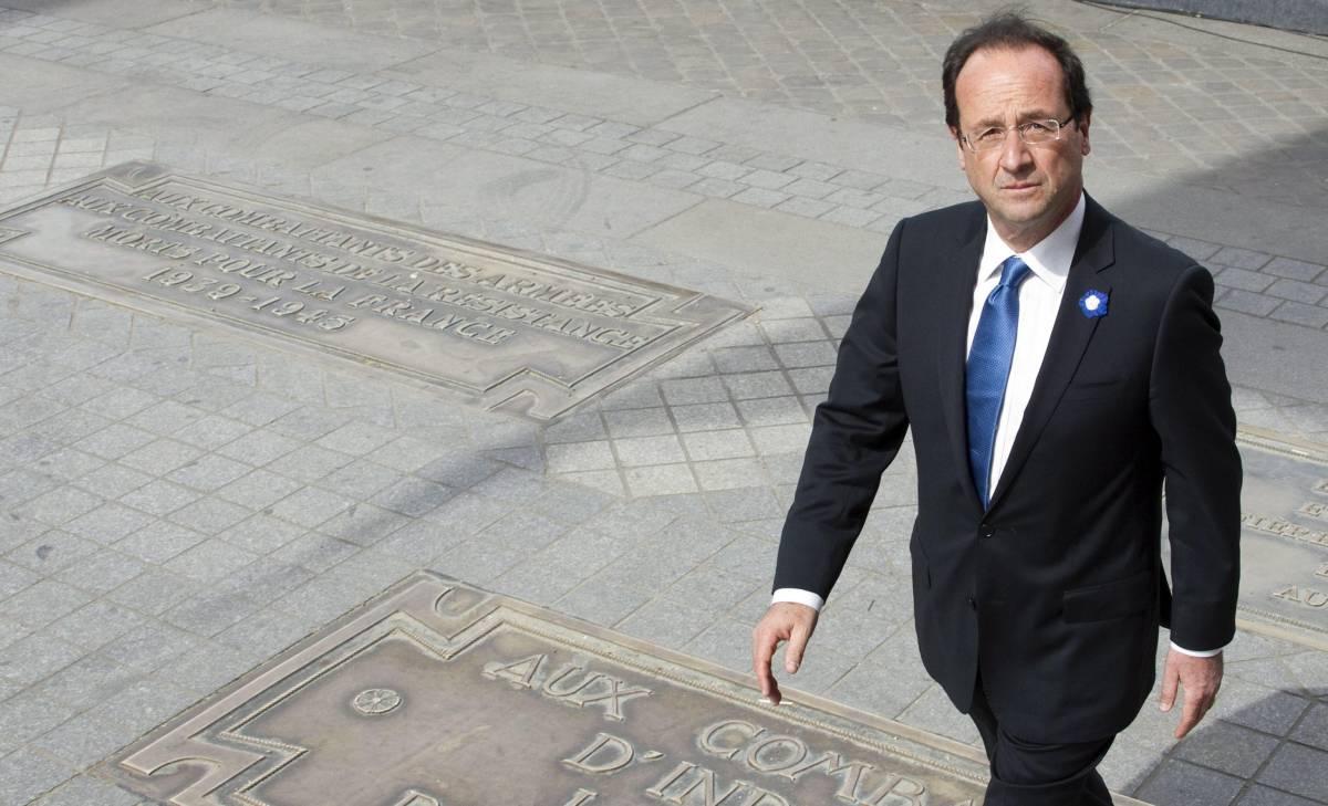 Approvata in Francia la legge contro la delocalizzazione degli impianti