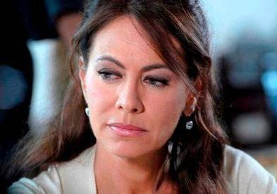 """Elena Sofia Ricci: """"Facendo suor Angela ho scoperto Gesù e la vera spiritualità"""""""