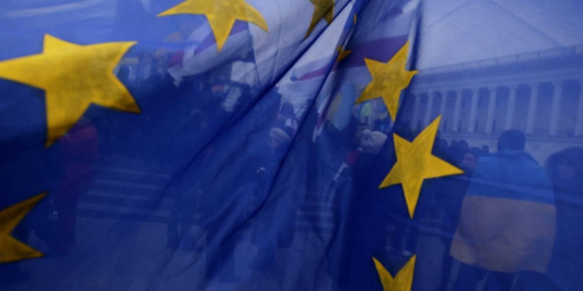 Caso Geithner, l'Ue: nessun complotto, volevamo salvare l'euro