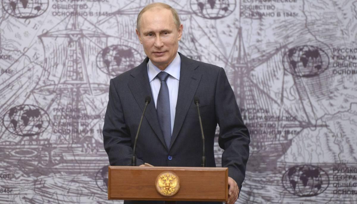 Le sanzioni a Russia e Iran penalizzano l'Italia