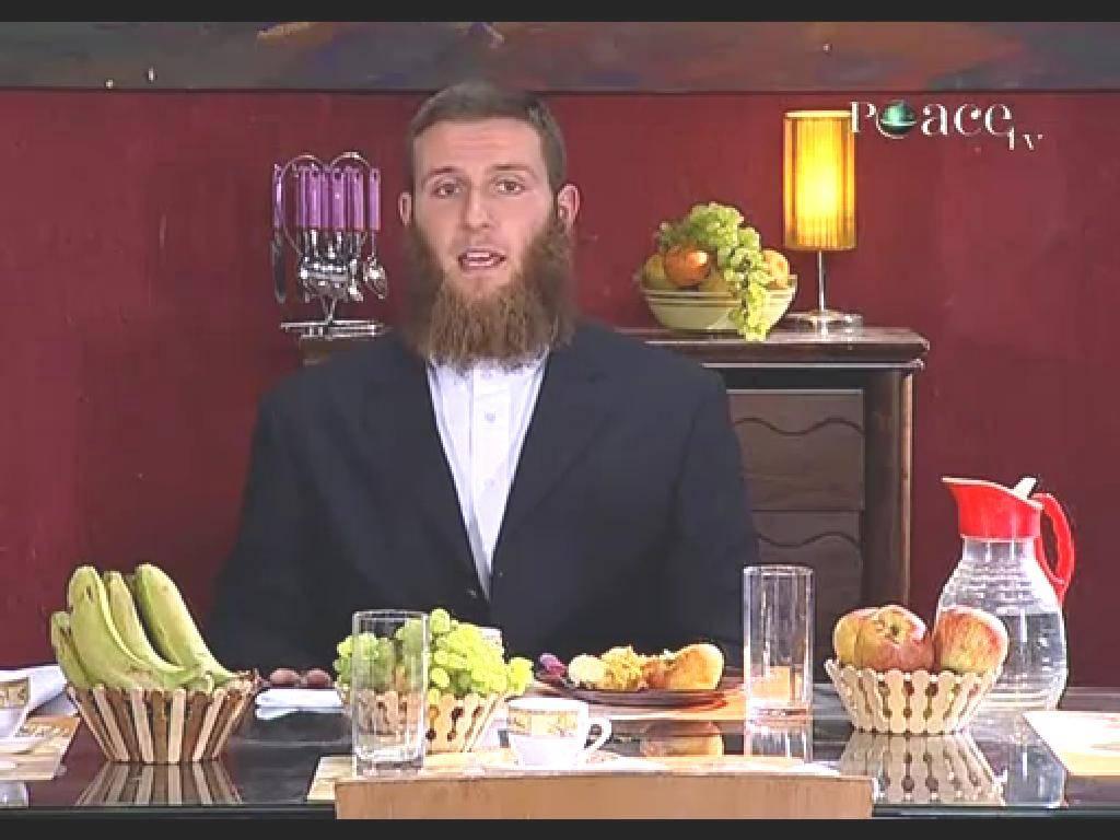 È un calabrese la nuova star della jihad in tv