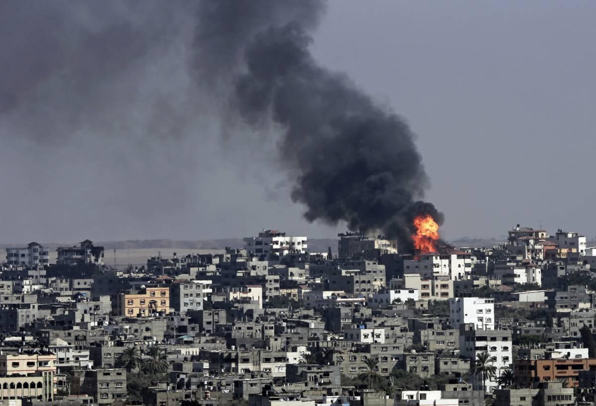 """Israele: """"Tregua di 12 ore"""". Bbc: """"Hamas non c'entra coi ragazzi rapiti"""""""