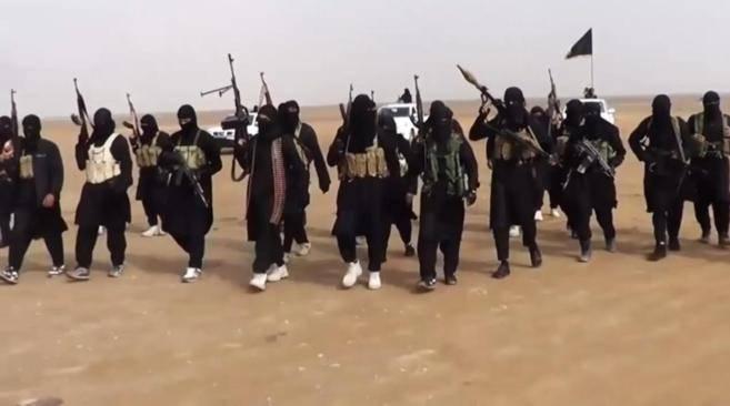 Isis si prepara ad attaccarci con il virus dell'ebola