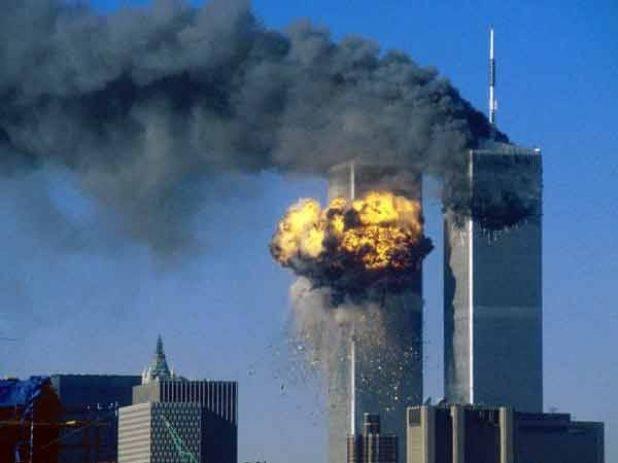 Libia, aerei rubati. Paura per un nuovo 11 Settembre