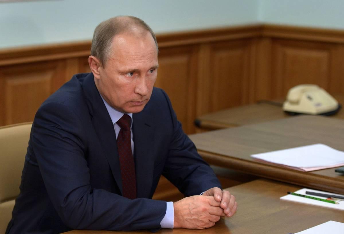 """L'ex ambasciatore di Israele: """"In Russia è in corso un golpe"""""""