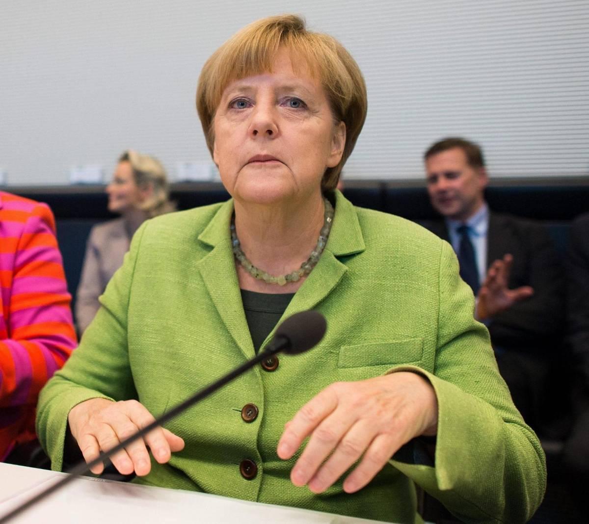 """Bruxelles boccia il governo: """"La manovra è da correggere"""""""