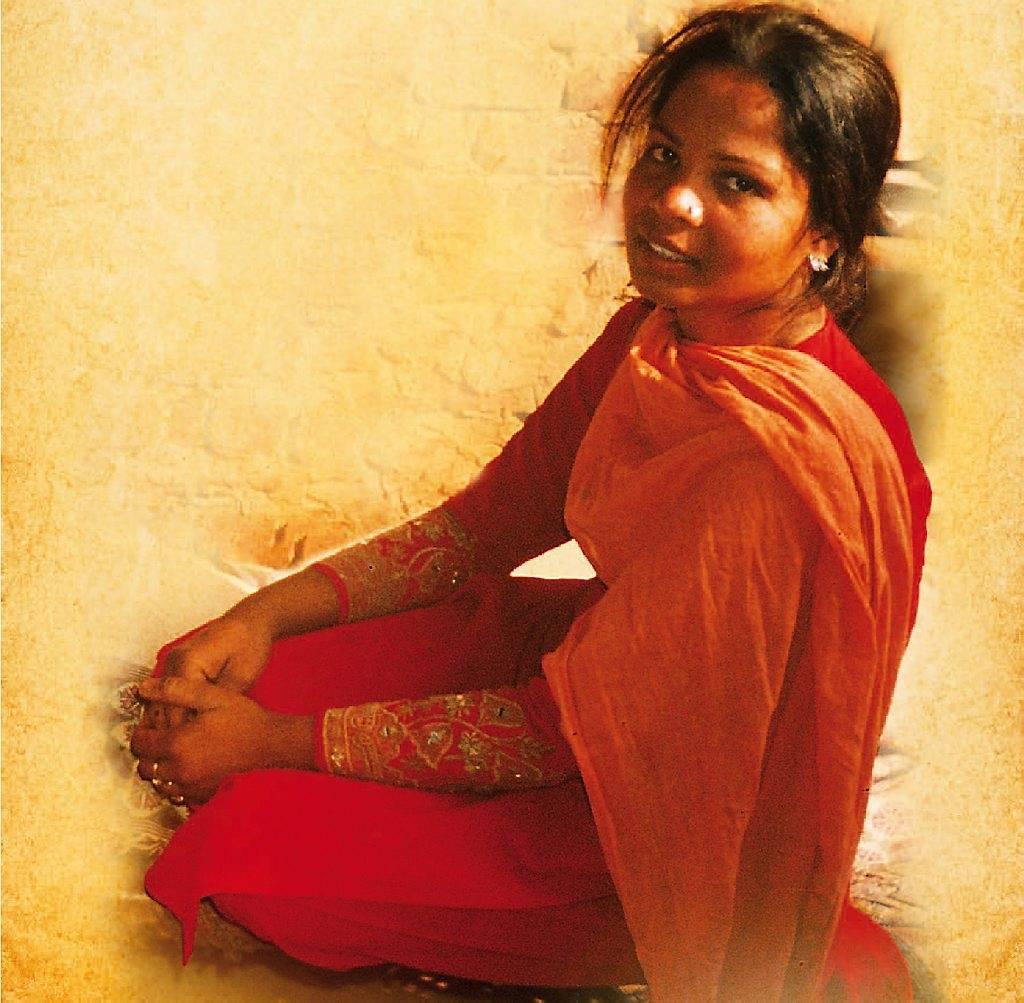 Asia Bibi, la Corte suprema respinge il ricorso contro l'assoluzione: ora è libera di lasciare il Pakistan