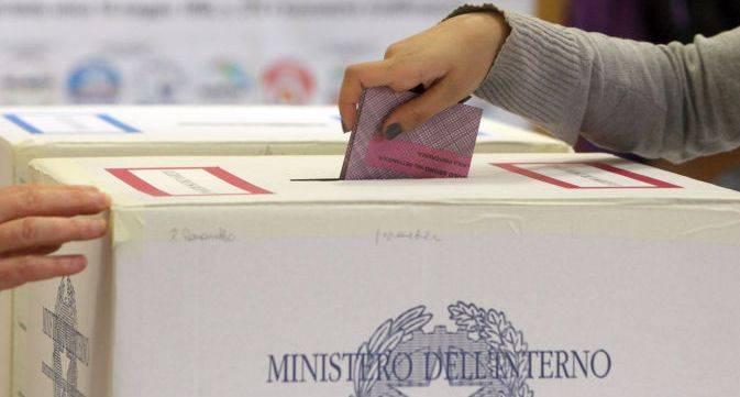 """Riforma elettorale, il Pd pressa Forza Italia: """"Non perdiamo più tempo"""""""