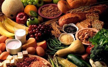 La Bocconi per Expo, idee contro lo spreco di cibo: 200 studenti in gara