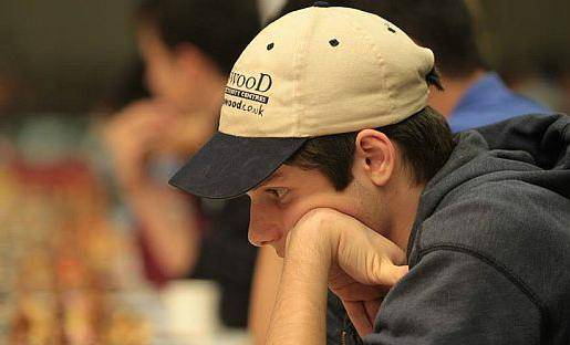 Scacchi, campione a 15 anni sognando Fischer e il Milan