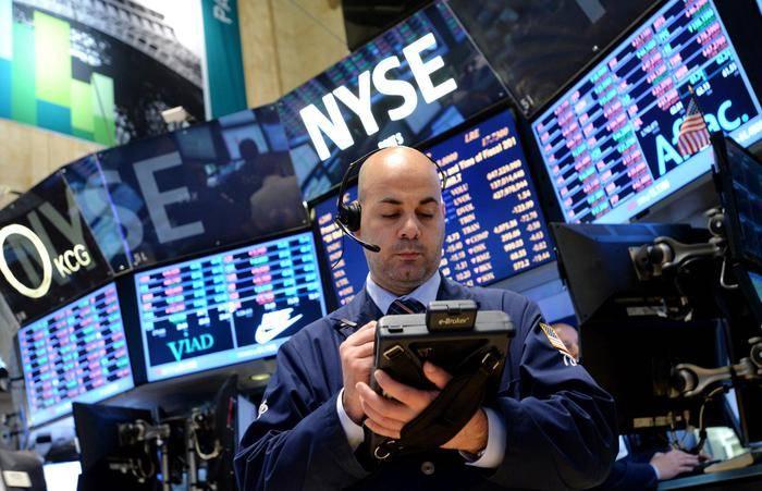 """Il mercato delle """"tech stock"""": sono instabili in Borsa ma i consumatori le premiano"""