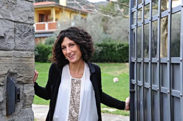 L'istituto di Agnese Renzi boccia la riforma della scuola