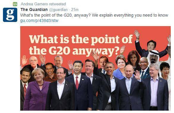 """Il """"golpe"""" degli inglesi: Napolitano va al governo"""