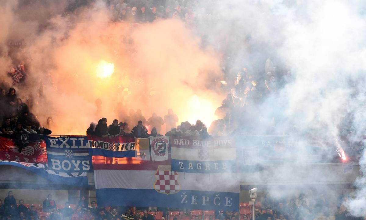 Più Croazia che Italia: a San Siro finisce 1-1
