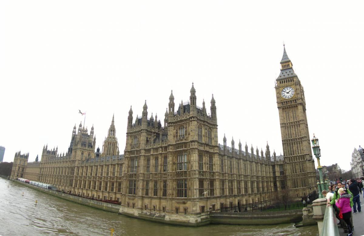 Londra, sui deputati pedofili l'ombra di tre bambini uccisi