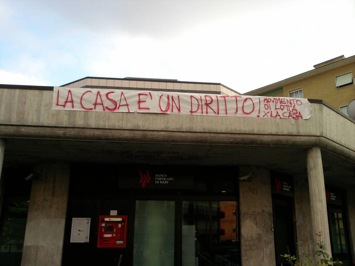Veneto, è boom di occupazioni: gli abusivi conquistano sempre più case