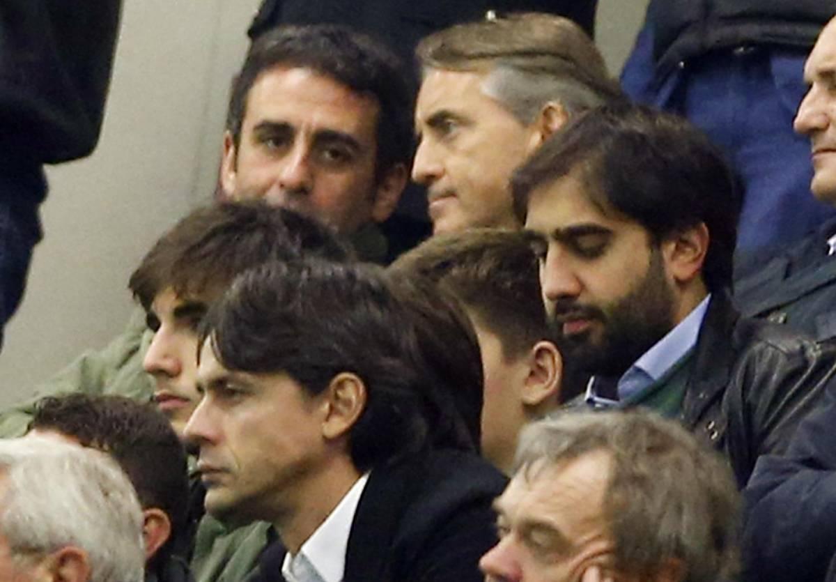 Casa, dolce casa: ma non per Inter e Milan