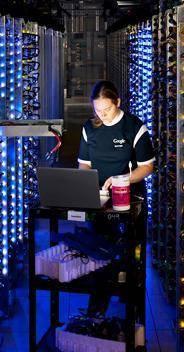 Una centrale (virtuale) di sorveglianza delle telefonate