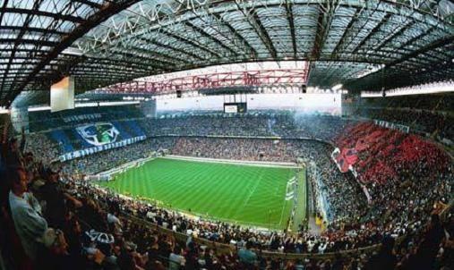 Cresce l'attesa per il derby: le ultime da Milan e Inter