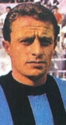 Addio Milani, meteora della grande Inter