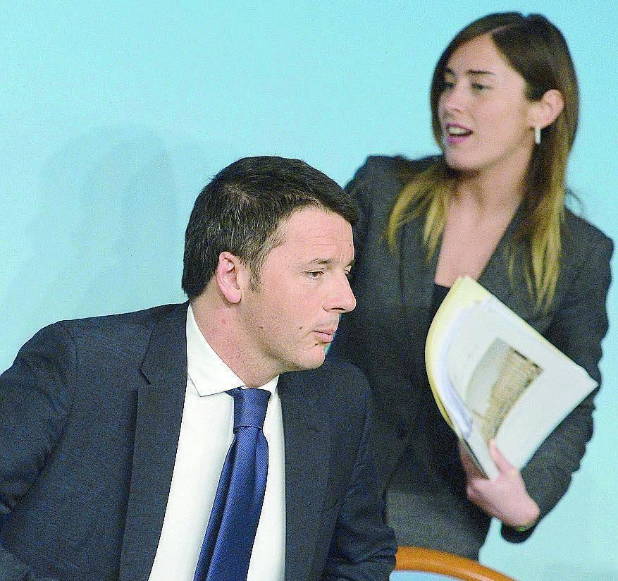 Riforme, Napolitano commissaria Renzi: niente voto anticipato
