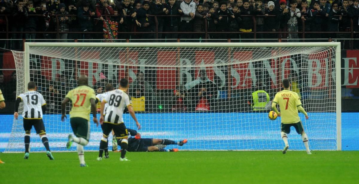 La Juve beffa il Torino al 93'. La Roma schianta l'Inter