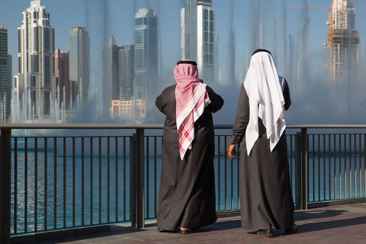 La calata degli arabi: così gli emiri mettono le mani sull'Italia